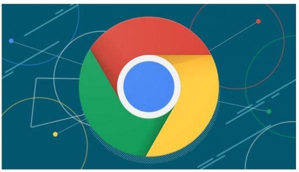 Trình duyệt web: Chrome, Cốc Cốc, Firefox,...