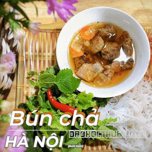Font Montserrat-SemiBold Việt hóa
