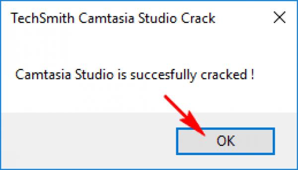Cách nâng cấp phần mềm Camtasia Studio 9.1