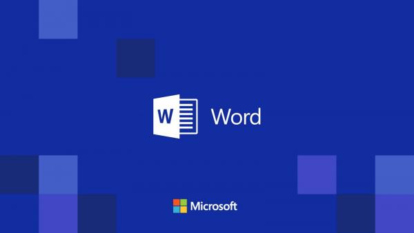 Các cách hiện thanh công cụ trong word 2013