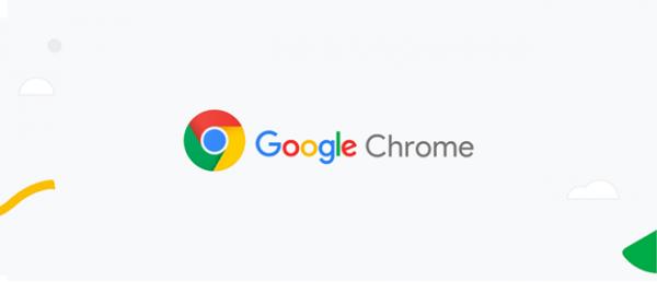 Trình duyệt Google Chorme