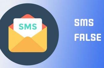 Khắc phục lỗi điện thoại không gửi được tin nhắn
