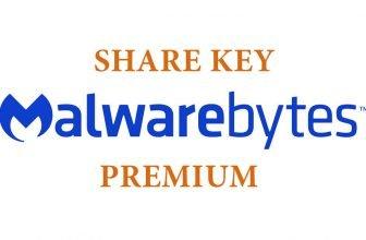 Download Malwarebytes Full Key Crack