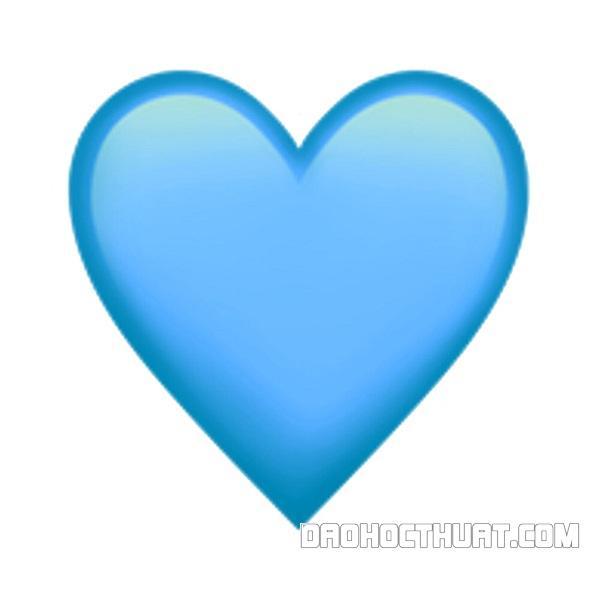 Biểu tượng trái tim