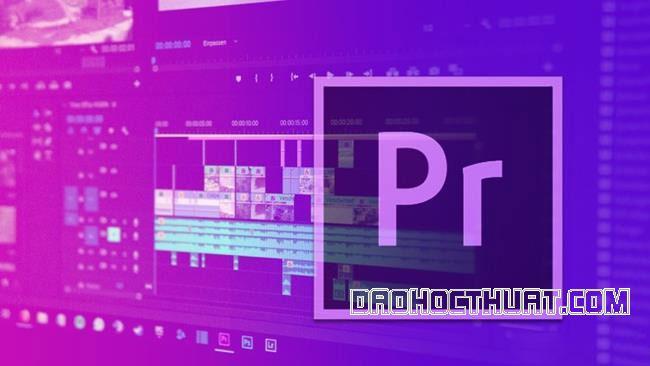 Download Adobe Premiere Pro CC 2021 Full – Link Google drive