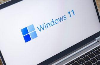 Tắt tường lửa Windows 11 đơn giản