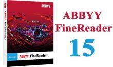 Tải ABBYY FineReader 15 Full Crack miễn phí mới nhất
