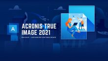 Download Acronis True Image Full Portable