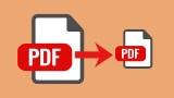 3 Cách giảm dung lượng file PDF cực hay nên bỏ túi