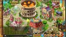 Tải game Gunny lậu Trung Quốc tặng 1 tỷ xu vàng