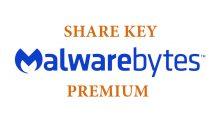 Tải Malwarebytes Premium Full Crack & key vĩnh viễn