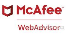 McAfee WebAdvisor là gì? Tính năng duyệt web an toàn