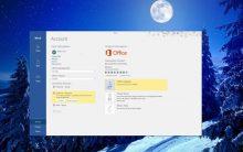 Hướng dẫn tắt tự động Update trên Office đơn giản